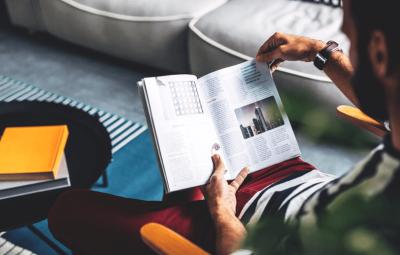 phương pháp đọc sách nhanh